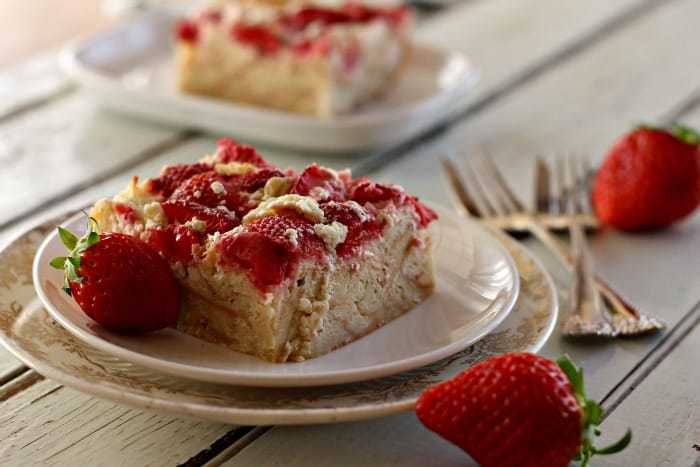 strawberrybake2