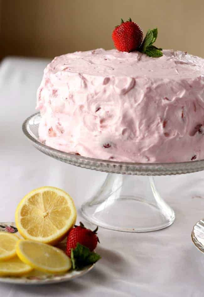strawberrylemonadecake2