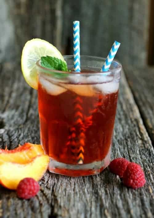 sparkling summer punch_small