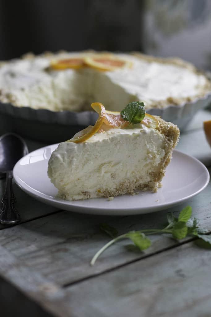 frozen orange creamscicle pie2_small