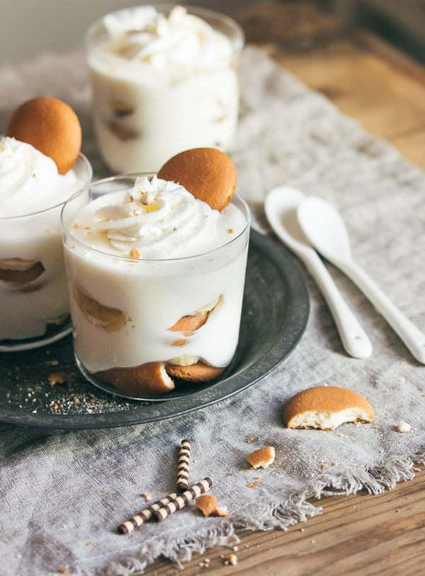 Banana-Pudding-2