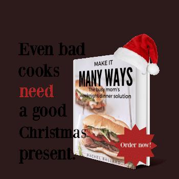 book_christmas