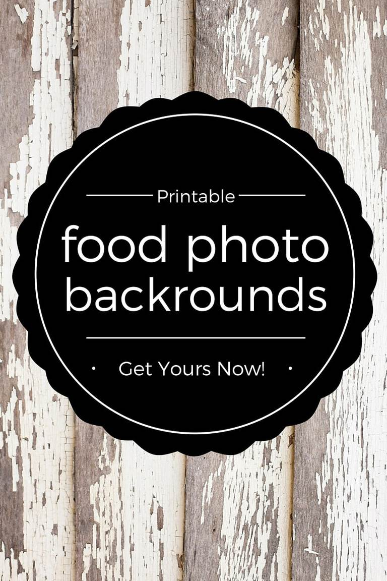 food photography backgrounds