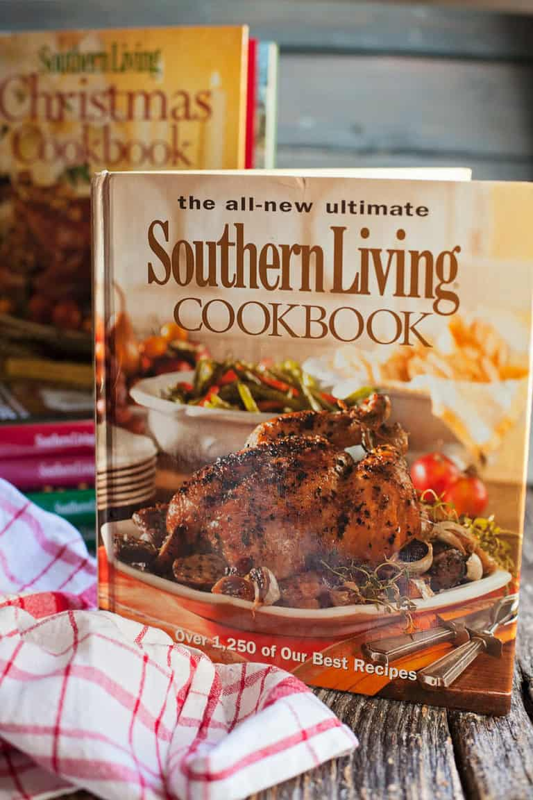 holiday gift ideas home cooks are missing out on